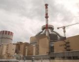 Добри резултати на държавните фирми от енергетиката