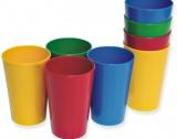 Брашов забрани пластмаса на обществени събития