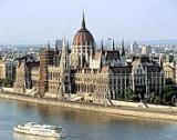 Икономически акценти от Унгария