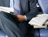 САЩ: Подобряване на бизнес активността