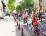 България №12 по износ на велосипеди