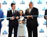 Варна: КВС откри център с 300 работни места