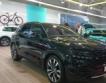 Новости при Audi, Mercedes & Lexus