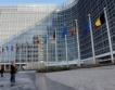 ЕС: Трудности пред Бюджет 2021-2027
