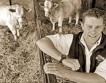 САЩ: За година 580 фалирали фермери