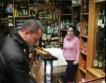 Русия: В барчетата без алкохол