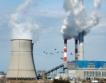 ЕС: Четири от пет ТЕЦ-ове на въглища нерентабилни