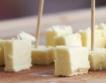 14 млечни предприятия изнасят за Китай