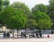 €1.5 млн. за туристически проект Плевен-Турну Мъгуреле