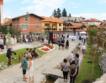 Общините търсят кадри за туризма