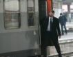 БДЖ обяви ОП за 40 нови пътнически вагона