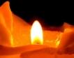 Полша №1 производител на свещи