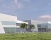 Нова фабрика за фарове в Пловдив