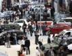Вътрешното потребление движи китайската икономика