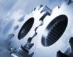 Свиване на промишлената активност в еврозоната