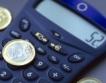 €137 млрд. несъбрани приходи от ДДС