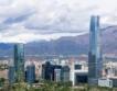 Чили: 3% по-скъп билет - причина за бунтове!?