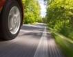 SDIndex: Скоростта - основен рисков фактор