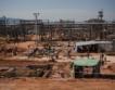 Роснефт поема контрола над венецуелския петрол