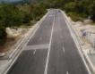 Високоскоростният път Русе - В.Търново
