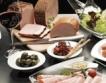 Немски опасен колбас в България