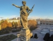 Румънските туристи не познават добре Русе