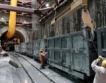 БНБ: 530 млн.евро инвестиции за 7 месеца