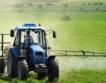 Испания: 14% са напояваните площи