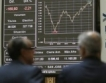 Пазарите на акции в САЩ и Япония са надценени