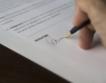 Гърция: Без ДДС при имотни сделки