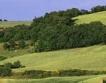 Цени на земеделската земя в UK