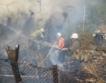 Запалени стърнища - до 6000 лв. глоба първи път