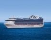 България в Топ 4 на корабния трафик