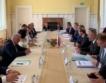 """Без """"газово"""" напрежение между България и Русия"""