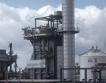 Германия: по-малко индустриални поръчки
