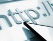 41 общини получават 615 хил.евро по WiFi4EU