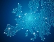 3 млрд.евро за високоскоростна цифрова инфраструктура