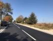 Пътят Монтана-София модернизиран