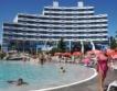 Хотелиери очаква слаби години в туризма