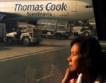 Испания: Хотели затварят заради Томас Кук