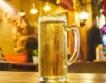 По-малко продадена бира на Октоберфест