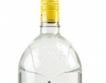 Русия: 43% спад на консумацията на алкохол