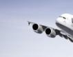 Swiss спря 29 самолета Airbus