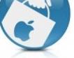 Apple против частни валути