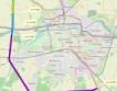 Тръжна процедура за околовръстното на Пловдив