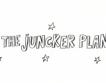 """Постиженията на плана """"Юнкер"""""""