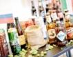 Пивоварите от ЕС подписаха за етикетите