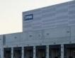 JYSK откри ДЦ в Божурище за 107 млн.евро