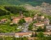41 кмета от 9 държави се обявиха за чиста енергия