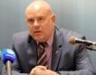 Иван Гешев избран на главен прокурор